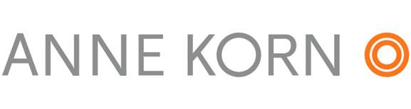 Anne Korn